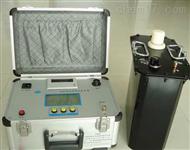 智能超低频高压发生器