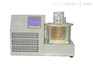 高低温运动粘度测定仪