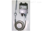 WTZK-50, 压力式温度控制器