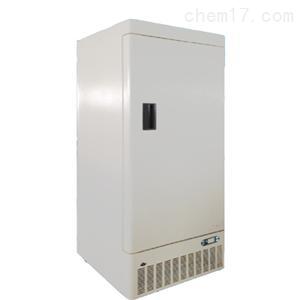 济南博科国产-40℃低温保存箱价格