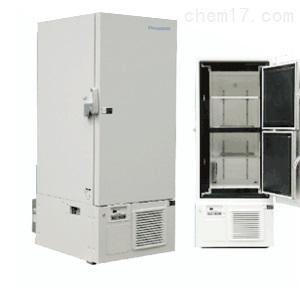 进口三洋超低温冰箱 操作方便、易于使用