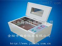 CHA-S空气气浴zhen荡器shu显往返型