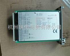 东莞阿托斯ATOS叶片泵PFE系列DPZO-L-351-L5/G 40