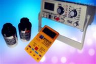防静电测量仪表