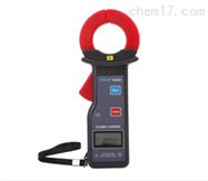 ETCR6200直流交流钳形漏电流表