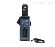 ETCR6000直流交流钳形漏电流表