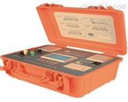 KD2571D、T大地网地阻仪