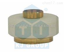 HSTC小型可拆卸式電池測量套件HSTC(可用于高通量方法研究電池材料)
