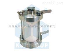 SC-1865018650柱狀電池測量套件--SC-18650