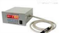 光纤在线红外线测温仪