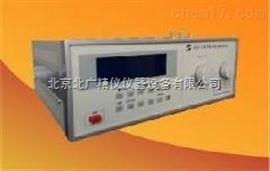 GDAT-A绝缘介电常数介质损耗因数测试仪