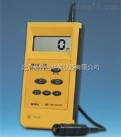 HCC-25涂层测厚仪,HCC-25镀锌层测厚仪