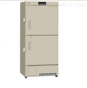 -40℃医用低温箱/MDF-U5412N价格优惠