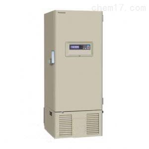 -80℃、MDF-U500VX医用低温箱(VIP PLUS系列)