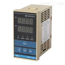 XMTE-7000XMT-7000温控仪,厂家现货