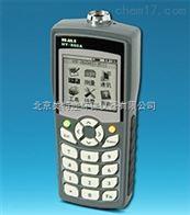 HY-860A抄表仪,小区水电煤气抄录和储存