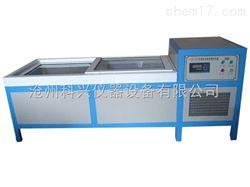 TJSS-III型水泥试件恒温水养护箱