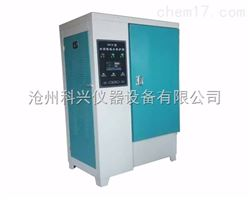 SBY-32型SBY-32型水泥试件恒温水养护箱