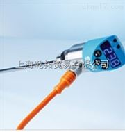 GRSE18S-E1336SICK溫度開關介質,西克溫度開關產品簡介