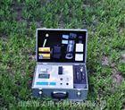 恒美HM-1B测土配方施肥仪厂家
