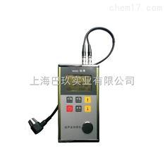 国产 leeb332*声波测厚仪  上海巴玖暑期低价出售