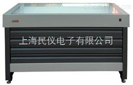 JPDZ-1450JPDZ-1450印刷丝网看样台