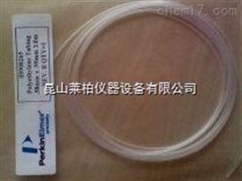 美国毛细管传输线N9301357色谱柱报价