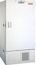 SANYO/三洋-50~-86度,728L超低温冰箱(MDF-U74V)