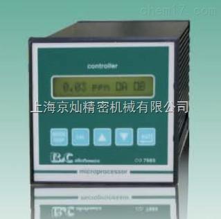 溶解氧控制器OD7685
