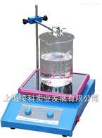 TWCL-B调温磁力(加热板)搅拌器