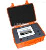 SX-4000直埋电缆故障测试仪
