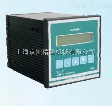 CL7685余氯控制器