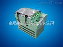 LHY-2A红cai会appxia载在线厂家新款冷冻水浴zhen荡器