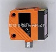 德国易福门IFM压力传感器IG5907原装批发