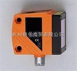 德国易福门IFM压力传感器IIC208原装批发