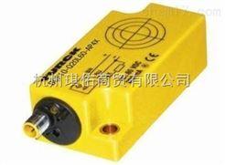 图尔克BI2-M12-AP6X-H114146067传感器德国TURCK杭州总代理