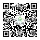 南京康佰生物科技有限公司