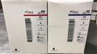 法国梅里埃21341:VITEK 2革兰氏阴性细菌鉴定卡
