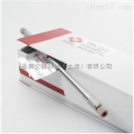 043411日本TSK色谱柱现货特价,日本东曹公司色谱柱代办署理
