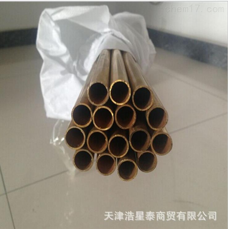 铅黄铜管价格,HPB63-3铅黄铜管,HPB60-1铅黄铜铅黄铜管生产厂家
