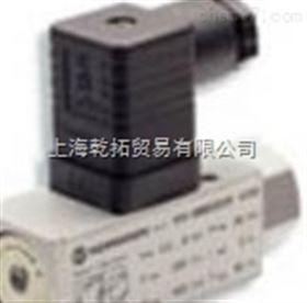 S6VH10G0202176OVHERION膜片阀中文样本,德国海隆电磁阀