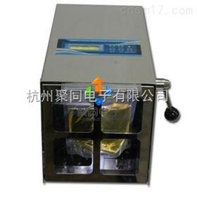 合肥均质器JT-10跑量销售
