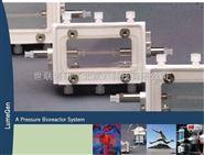 tissuegrowth lumegen体外3D血管培养系统,血管脉动压力/剪切力加载培养系统