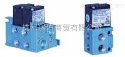 美国MAC电磁阀6531B-311-PM-611DA订购优惠