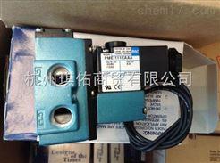 美国原MAC电磁阀52A-11-AOB-GEMO-IKJ销售价