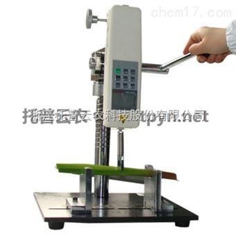 YYD-1茎杆强度测量仪