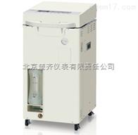 日本三洋MLS-3781L-PC全自动高压蒸汽灭菌器