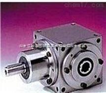 DLA-12-20-A-150-IP65瑞典Transmotec DLA-12-20-A-150-IP65型号齐全