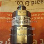 Scanwill 增压缸 丹麦原厂供货Scanwill增压缸