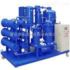 ZYB绝缘油再生装置,再生型绝缘油滤油机,再生滤油机